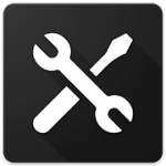 Tools & Mi Band 3.5.9 APK Paid