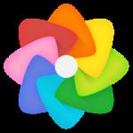 Toolwiz Photos Pro Editor 11.02 APK