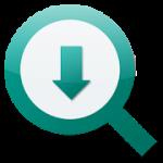 Torrent Search Engine 3.8.5 APK Mod