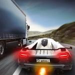 Traffic Tour v 1.3.3 Hack MOD APK (Infinite Cash / Gold)