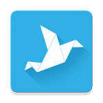 Tweetings for Twitter 11.13.5 APK Patched