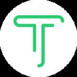 TypIt Pro Watermark, Logo & Text on Photos 1.20 APK Paid