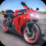 Ultimate Motorcycle Simulator v 1.7 APK + Hack MOD (Money)