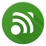 Unified Remote Full 3.11.0 APK Paid