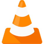 VLC for Android Beta 3.0.5 APK
