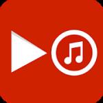 Video to mp3 Premium 4.2 APK