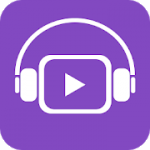 Vimu Media Player for TV 6.60 APK Paid