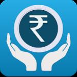 Vyapar GST Invoicing Billing Accounting Inventory 9.4.2 APK