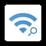 WHO'S ON MY WIFI NETWORK SCANNER 2.8.1 APK Unlocked