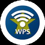 WPSApp Pro 1.6.17 APK Patched