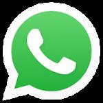 WhatsApp Messenger 2.18.121 APK