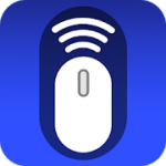WiFi Mouse Pro 3.4.4 APK Paid