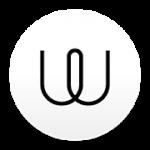 Wire Secure Messenger Beta 3.9.428 APK