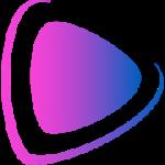 Wiseplay Premium 5.7.4 APK