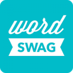 Word Swag Cool fonts, quotes 2.2.7 APK Patched