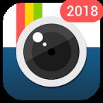 Z Camera Photo Editor Beauty Selfie Collage 4.13 APK