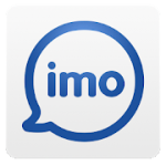 imo beta free calls and text 9.8.000000010001 APK Mod