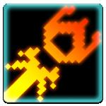 uVu yoU versus Universe v 1.0.8 APK + Hack MOD (Unlocked)