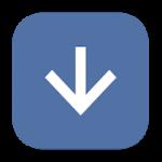 zetaTorrent Pro Torrent App 3.6.9 APK Patched
