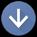 zetaTorrent Pro Torrent App 3.7.0 APK Mod Lite