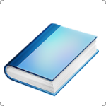 1000000 FREE Ebooks. 3.1 APK Ad-Free