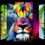 1,000,000 Wallpapers HD 5.1 APK