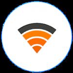 1Tap Wifi Refresh 10.0.0 APK Unlocked