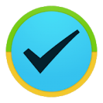 2Do Reminders, To-do List & Notes 2.8.9 APK