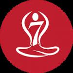 7pranayama Yoga Daily Breath Fitness Habit Calm 2.5 APK Unlocked