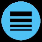 AIO Launcher Premium 1.14.4 APK