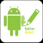 APK Editor Pro 1.9.4 APK Paid