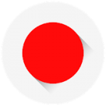 ASR Free MP3 voice and audio recorder 92 APK