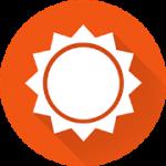 AccuWeather Local Weather Forecast & Live Alerts 5.3.7 APK Unlocked