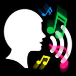 Add Music to Voice Premium 1.5 APK