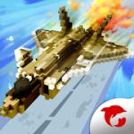 Aero Smash -open fire v 1.0.2 Hack MOD APK (Money)