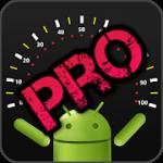 Anspeeder Pro, lag remover 2.12 APK Paid
