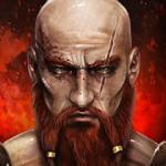 Arcane Quest HD v 1.0.2 APK+ Hack MOD (Money)
