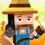Archer Craft v 0.3 APK + Hack MOD (money)
