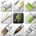 ArtRage Draw, Paint, Create 1.3.1.7 APK Patched
