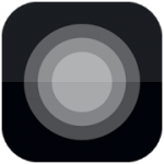 Assistive Touch 1.5.9 APK AdFree