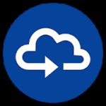 Autosync OneDrive OneSync 3.2.6 APK Ultimate
