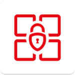 Avira AppLock 1.0.7 APK