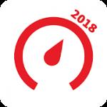 Avira Optimizer for Android 1.4 APK