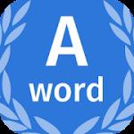 Aword learn English and English words 4.7 APK