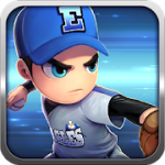 Baseball Star v 1.6.0 Hack MOD APK (Unlimited Autoplay points / Free Training)
