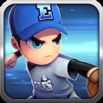 Baseball Star v 1.6.7 Hack MOD APK (Unlimited Autoplay points / Free Training)