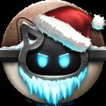 Battle Camp – Monster Catching v 4.8.0 APK + Hack MOD