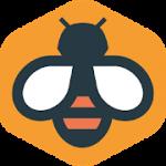 Beelinguapp Learn Languages with Audio Books Premium 2.264 APK