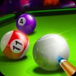 Billiards City v 1.0.37 APK + Hack MOD (Unlock Level)