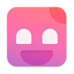 Bixpic Icons 1.1.3 APK Patched